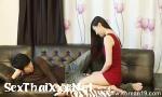 คลังสินค้า คลิปโป๊ sex Hàn Quốc - Em gái mát xa Rin Ye và anh