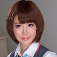 หนังโป๊ใหม่  Nanako Mori Mp4