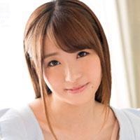 คลิปโป๊ Saki Hatsumi 3gp