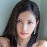 คริปโป๊ Miyuki Yokoyama ฟรี