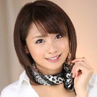 ดูหนังav Yuki Natsume ดีที่สุด ประเทศไทย