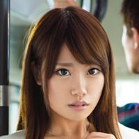 คลิปxxx Chisa Hoshino Mp4 ล่าสุด