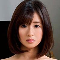 หนังเอ็ก Moa Hoshizora Mp4 ฟรี