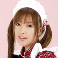 คลิปโป๊ออนไลน์ Miyu Hoshino Mp4 ฟรี