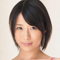 ดูหนังxxx Chisato Matsuda Mp4