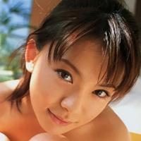 ดูหนังxxx Maria Takagi 2021