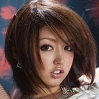 คริปโป๊ Miku Hasegawa ร้อน