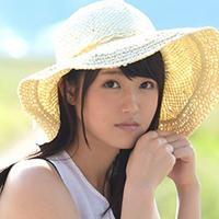คลิปโป๊ออนไลน์ Misa Suzumi 2021 ล่าสุด