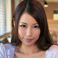 คริปโป๊ Miki Shibuya ล่าสุด