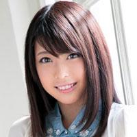 คลิปโป๊ Mizuki Sena