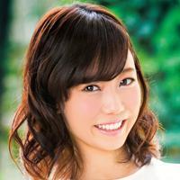 หนังเอ็ก Saeka Hinata ฟรี
