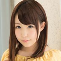 หนังเอ็ก Harura Mori Mp4