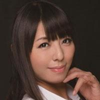 หนังxxx Ryoko Murakami[中村りかこ] Mp4 ฟรี