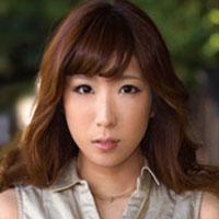 ดูหนังav Akari Nanahara[Rina Ayana, Tsubasa Hoshino, Nana Ono] ล่าสุด 2021