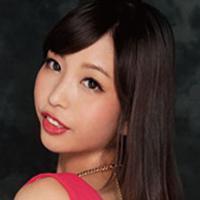 หนังxxx Yuki Jin 3gp ฟรี