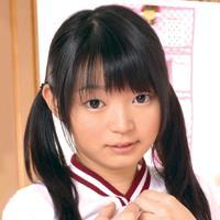 หนังโป๊ใหม่  Konoha[Maiko Morimoto, Rino Sugiura] Mp4