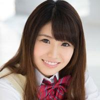 คลิปxxx Aya Misaki ดีที่สุด ประเทศไทย