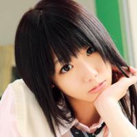 ดูหนังโป๊ Arisu Hayase 2021 ล่าสุด