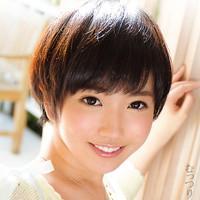 คลิปโป๊ฟรี Ayaka Yuzuki 2021 ล่าสุด