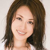 คริปโป๊ Ann Yabuki 2021 ร้อน