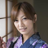 หนัง18 Ryou Hitomi