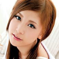 ดูหนังav Nozomi Nishiyama