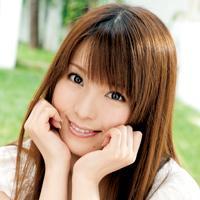 หนัง18 Yui Hinata ล่าสุด