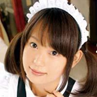 คลิปโป๊ Natsumi Kato ดีที่สุด ประเทศไทย