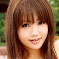 คลิปโป๊ออนไลน์ Mai Nadasaka Mp4 ฟรี