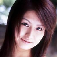 หนังโป๊ใหม่  Reina Matsushima ร้อน