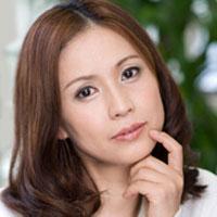 หนังav Yurie Matsushima 3gp