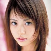 คลิปโป๊ Hitomi Hayasaka 2021 ล่าสุด