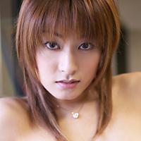 ดูหนังโป๊ Karen Kisaragi 3gp ล่าสุด