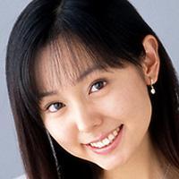 คลิปxxx Yui Hasumi 3gp