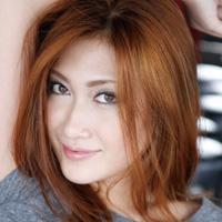 คลิปโป๊ Dina Kato 3gp