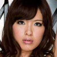 ดูหนังav Kaede Imamura Mp4 ล่าสุด