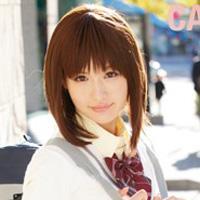 ดูหนังโป๊ Mai Miura ล่าสุด 2021
