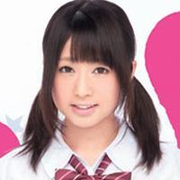 หนัง18 Miku Tamaru 2021 ล่าสุด