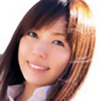หนังโป๊ Anmi Hasegawa[長谷川杏美] ฟรี