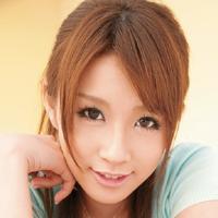 ดูหนังav Rinka Aiuchi Mp4 ล่าสุด