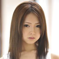 หนังเอ็ก Marimi Natsusaki ร้อน