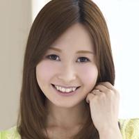 คริปโป๊ Honoka Amemiya 3gp ฟรี