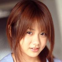 ดูหนังโป๊ Hotaru Aki 3gp ล่าสุด