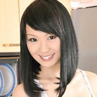 หนังโป๊ Maki Amemiya[Akiko Yanagida] 3gp ฟรี
