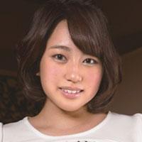 หนังโป๊ Nana Kiyozuka Mp4 ล่าสุด