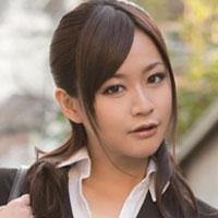 ดูหนังโป๊ Asuka Kyono ดีที่สุด ประเทศไทย