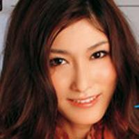 หนังเอ็ก Meisa Asagiri ร้อน