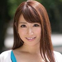 คริปโป๊ Emiri Tsukishima ฟรี