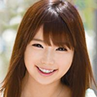 คริปโป๊ Aimi Usui[田中まりあ,高橋さやか,森野美由紀] 2021 ร้อน