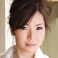 คริปโป๊ Mizuki Tachibana[立花瑞希] 2021 ล่าสุด